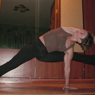 Лилия Челякова