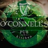 O'connellsРub