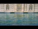 Rodrigo Amarante - Narcos Tuyo (Nalesia Remix) Музыка Нарки Наркос Narcos Пабло Эмилио Эскобар Гавирия.mp4