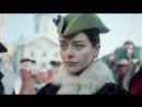 Сериал Екатерина - 1 сезон (2014) 1-2-3-4-5-6-7-8-9-10-11-12 серия.