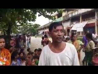 Bengali_Problem_bengali-attak_20170827__Hindu_interview_21138898_466320040414599_3961977820116156416_n