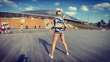 "НастяМалышка♥️? on Instagram: ""????? @_dance__malyshka_fan  @dance_malyshka_official"""