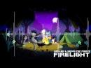 Aurelleah & Kadenza - Firelight (feat. PegasYs) [Melodic House]