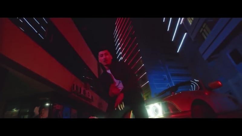 Mango guruhi - Eh, Guli (Official Music Video)-1.mp4