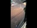 Chuva que Caiu na Cidade de BH ~ 4