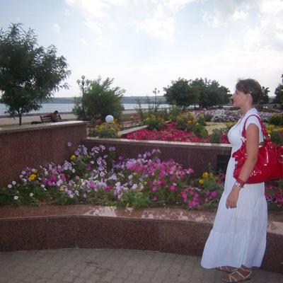 Елена Носкова, 26 января , Вологда, id184154648