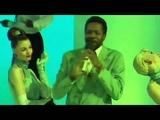 Oliver Cheatham - Get Down Saturday Night (Dj ''S'' Remix Video Created By Vj Partyman)