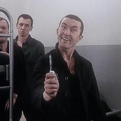 Евгений Федорченко, 10 августа 1982, Саратов, id131887181