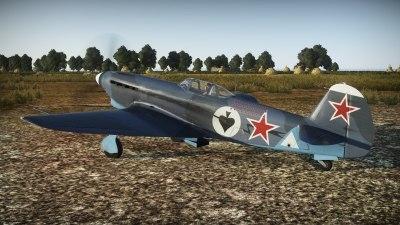 warthunder.ru/ru/news/11251-oruzhie-pobedy-yak-9m-golovacheva-pavla-yakov