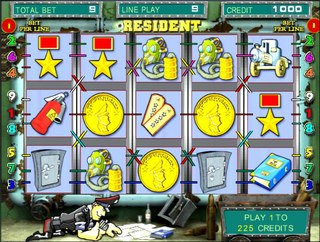 Статистика игровых автоматов принцип работы игрового автомата