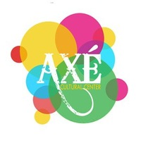 Axé Cultural-Center