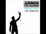 Armin van Buuren feat. Chris Jones - Going Wrong (Alex M.O.R.P.H. b2b Woody van Eyden Remix)