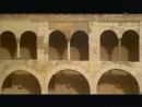 Мировые сокровища культуры. Дамаск. Рай в пустыне (Сирия)