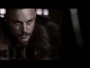 Ragnar sothorycs