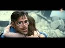 Смешной трейлер Бэтмен против Супермена