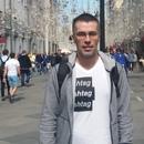 Сергей Никифоров фото #2