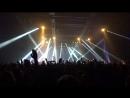 Oxxxymiron - Больше бена (23.11.16) KIEV