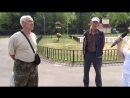 День молодежи в ДК Современник