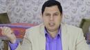 اسم أتاتورك يشعل الصراع بين ميرال أكشنا 15