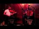 Tune Set - Brendan Begley Caoimhín Ó Raghallaigh