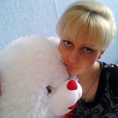 Виктория Рогова, 20 мая , id143438005
