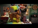 «Пожарный пес» (2006): Трейлер