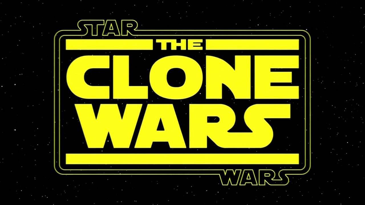 Мультсериал Войны клонов (Clone wars): Бонусный контент Clone Wars