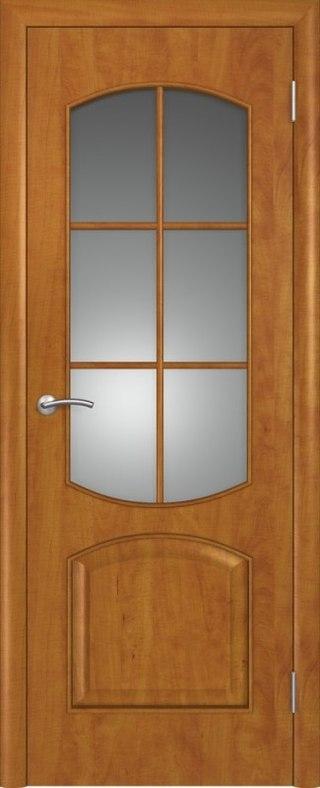 подъездные металлические двери прайс