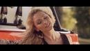 Cole Swindell - Chevrolet DJ Bonus Video