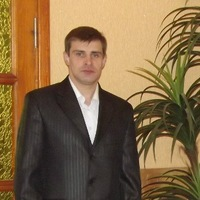 Виталий Вечер, 6 марта 1983, Бердичев, id125926154