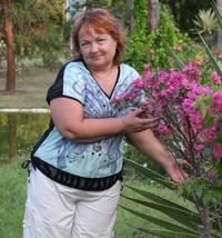 Ольга Коверзнева