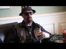 "Judas Priest: Rob Halford, Glenn Tipton and Richie Faulkner talk ""Redeemer Of Souls!"""
