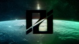 Parasite Inc. - This World (LYRICS VIDEO) German Melodic Death Metal