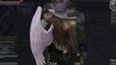 Lineage 2 RPG х3 вот только открылся я тут начал варка качать вот смотри какие квесты нужны чтоб нор