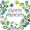 ☽ CLOUDAROUND ☾ - с любовью от природы