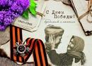 Андрей Ковалев фото #13