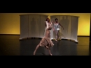 MOMO - Ballet by Stéphen Delattre from Michael Endes Novel