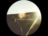Essay - Morning Mountain ft. Rhian Sheehan (Original Mix)