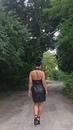 Инна Чуприна фото #1