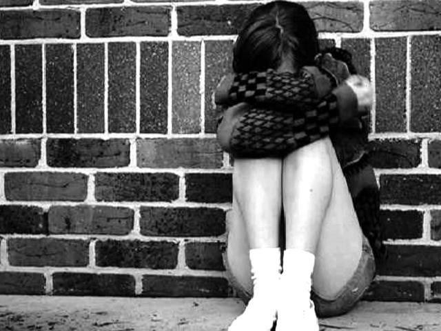 Следственный комитет проводит проверку по факту беременности 15-летней школ