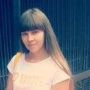 Наталья Краснова из города Самара