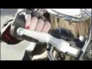 AVRIL LAVIGNE - 2vLive Commercial