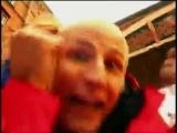 Чугунный Скороход - Пидоры Идут (с) 2002