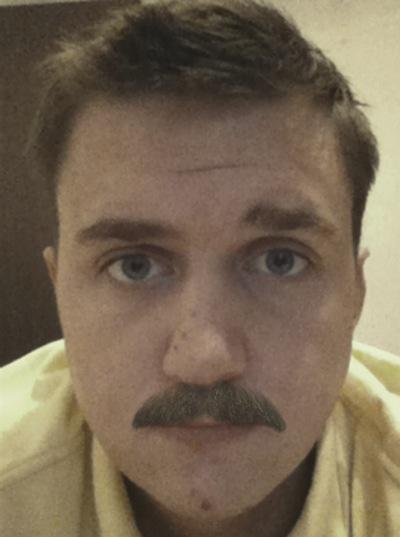 Vitalya Muravyev