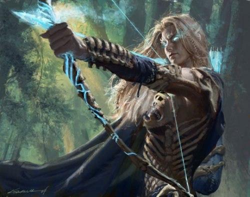 Картинки на магическую тематику - Страница 7 NyFsIqGCX7s