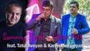 Sammy Flash - Sirun Peri ft. Tatul Avoyan Karen Melqonyan