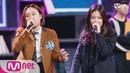 [190222 EP.1] schoolrapper 3 반전 이영지 vs 역시 하선호| Reverse Lee Young Ji vs Also Ha Seon Ho