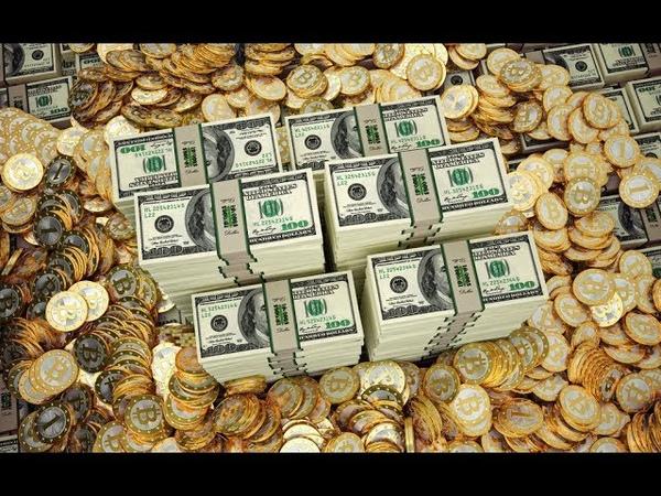 Новое биткоин казино самая лучшая стратегия от lakrimozza