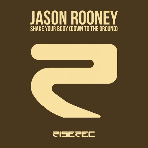 Jason Rooney альбом Shake Your Body (Down to the Ground)