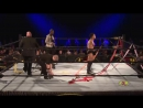 CZW Cage Of Death 18 (10.12.2016) Pt1